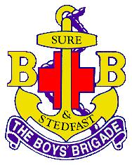 bb-crest-full